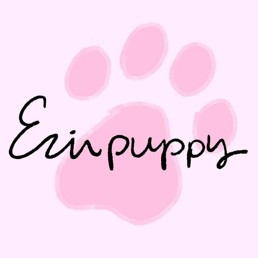 Erinpuppy