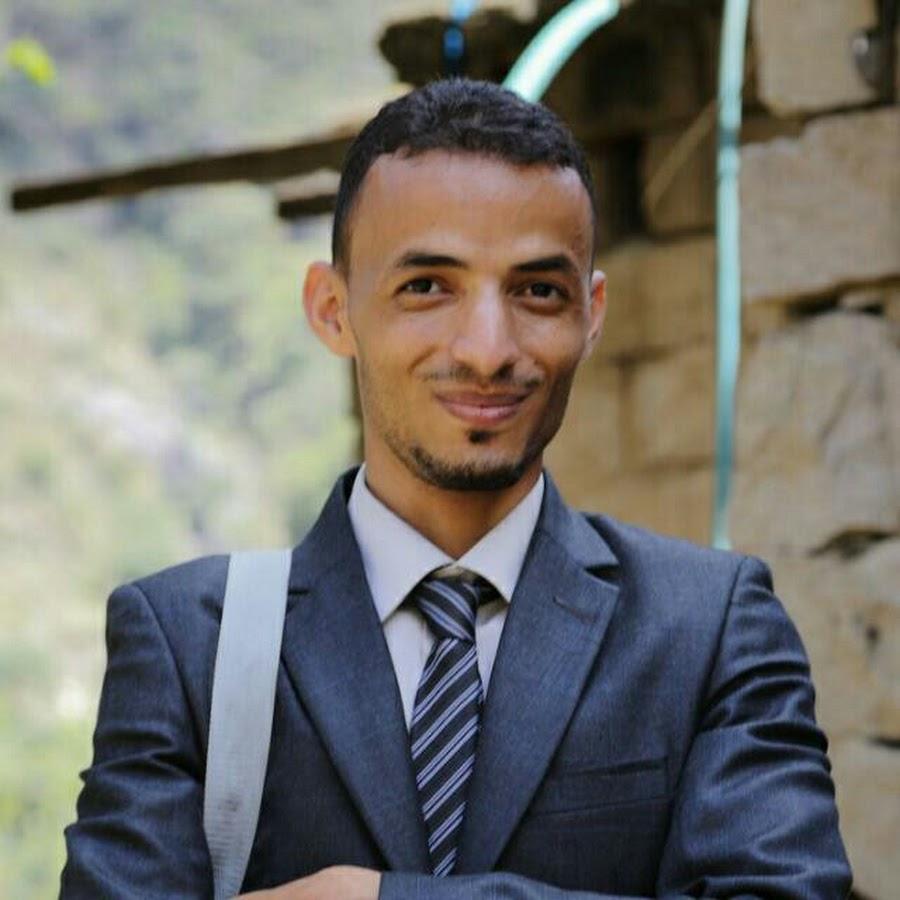 Anas Alhajj