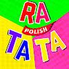 RATATA Polish
