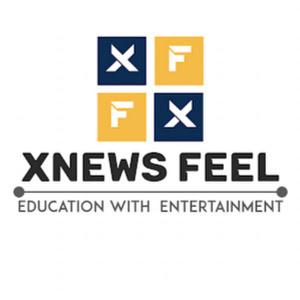 XNews Feel