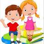 Smart Kids- الطفل الذكي