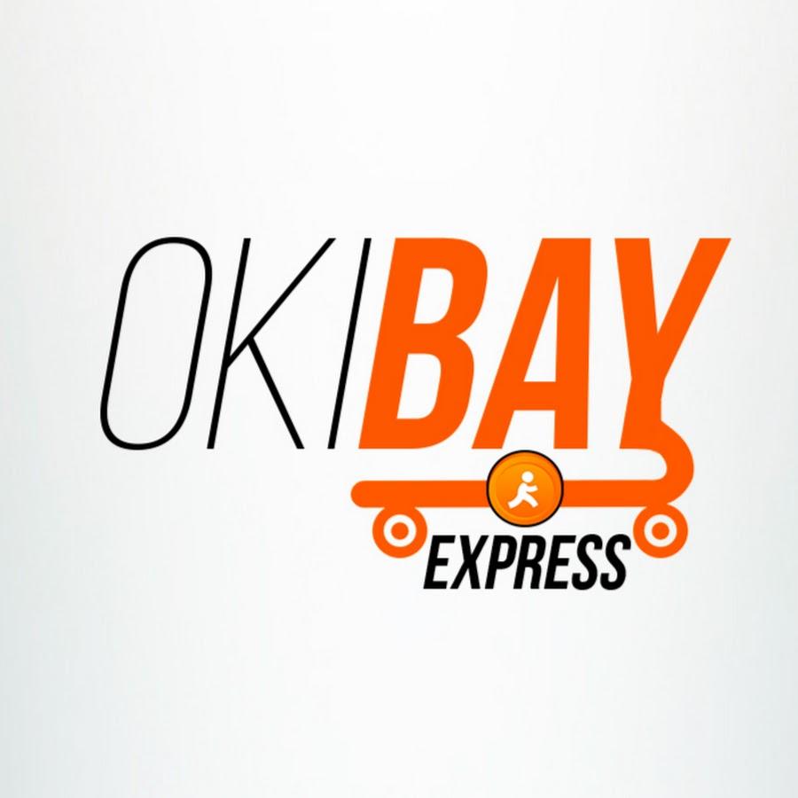 Okibay Express