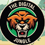 Digital Jungle - Youtube