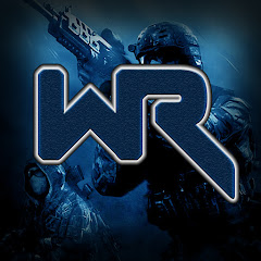 WondeR Clan
