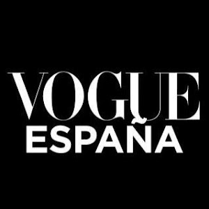 Vogue Spain