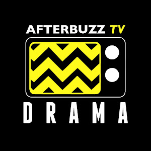 AfterBuzz TV Dramas