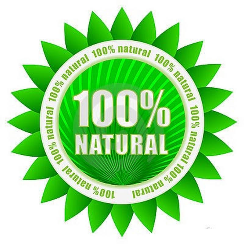 Natural astuces