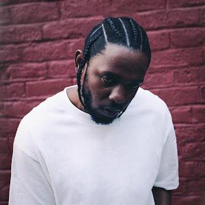 Kendricklamarvevo YouTube channel image