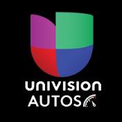 UnivisionAutos net worth