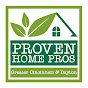 Don & Wendi Sheets  The Proven Home Pros   Brokered by eXp Realty Cincinnati & Dayton Ohio - Youtube