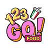 123 GO! FOOD Italian
