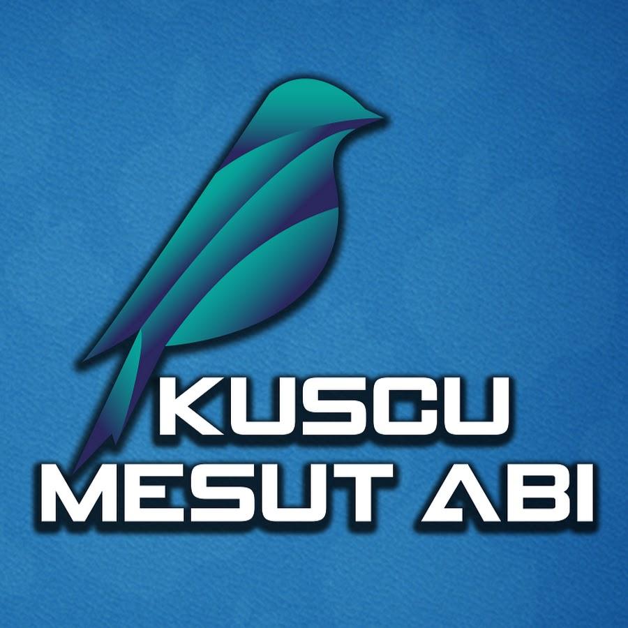 Kuşçu Mesut Abi