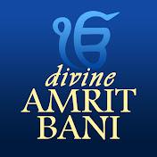 Shabad Kirtan Gurbani - Divine Amrit Bani