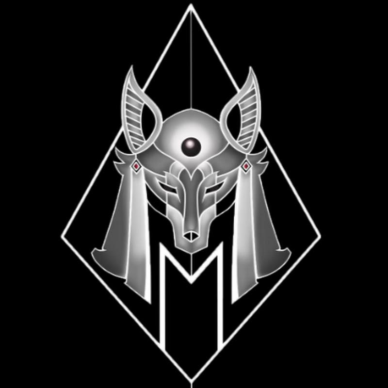 Logo for MITHRIL