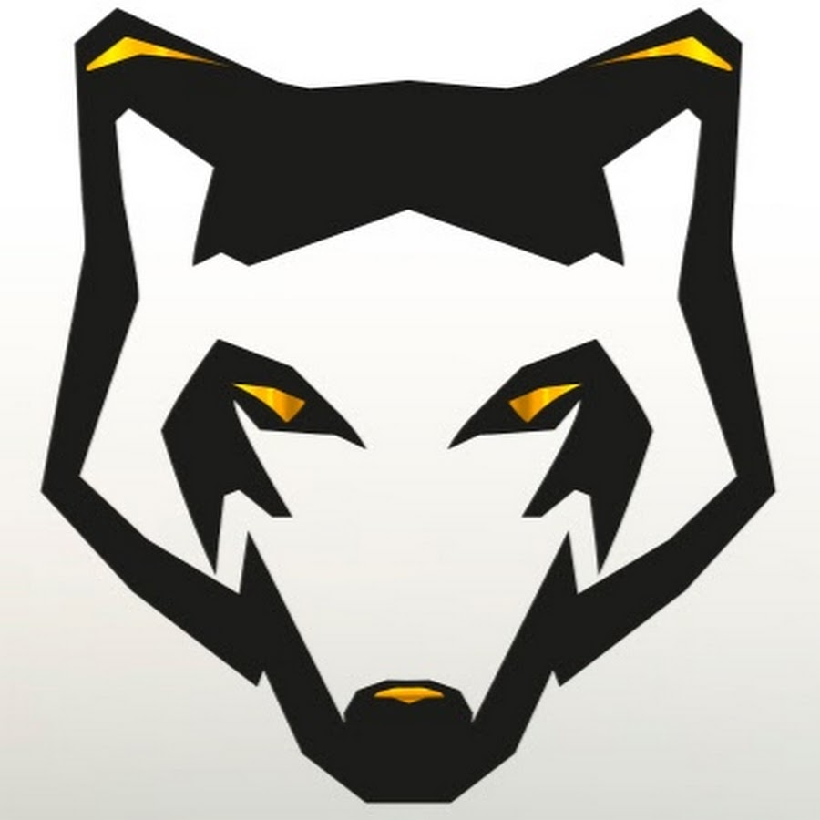 WOLF CHANNEL