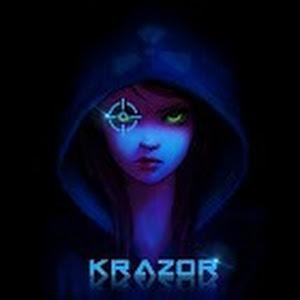 Krazor