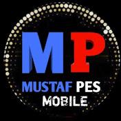 Mustaf Pes Mobile net worth
