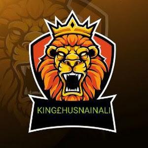 KINGH GAMING