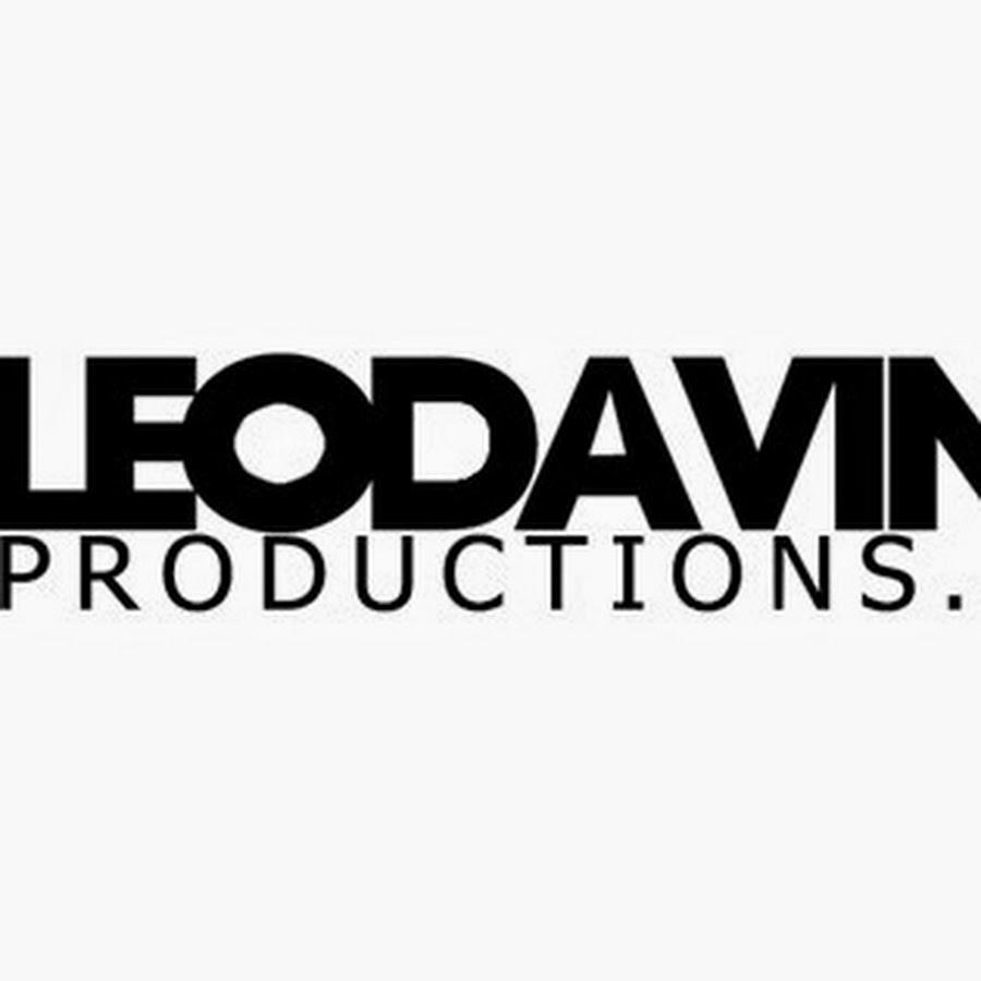 Leodavinci Productions