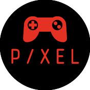 P/XEL - It's a Pixel THING