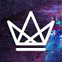 Crownage