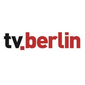 TV.Berlin - Der Hauptstadtsender