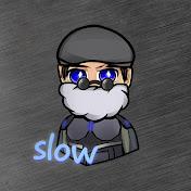slow мудрецツ net worth