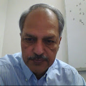 Dinesh Kumar Takyar net worth