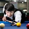 Khiem Le - Vietnam Billiard Artist