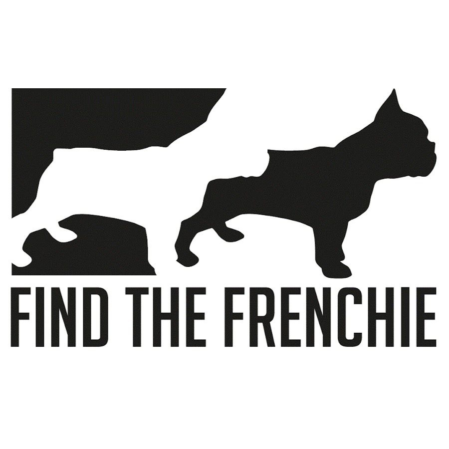 Find The Frenchie