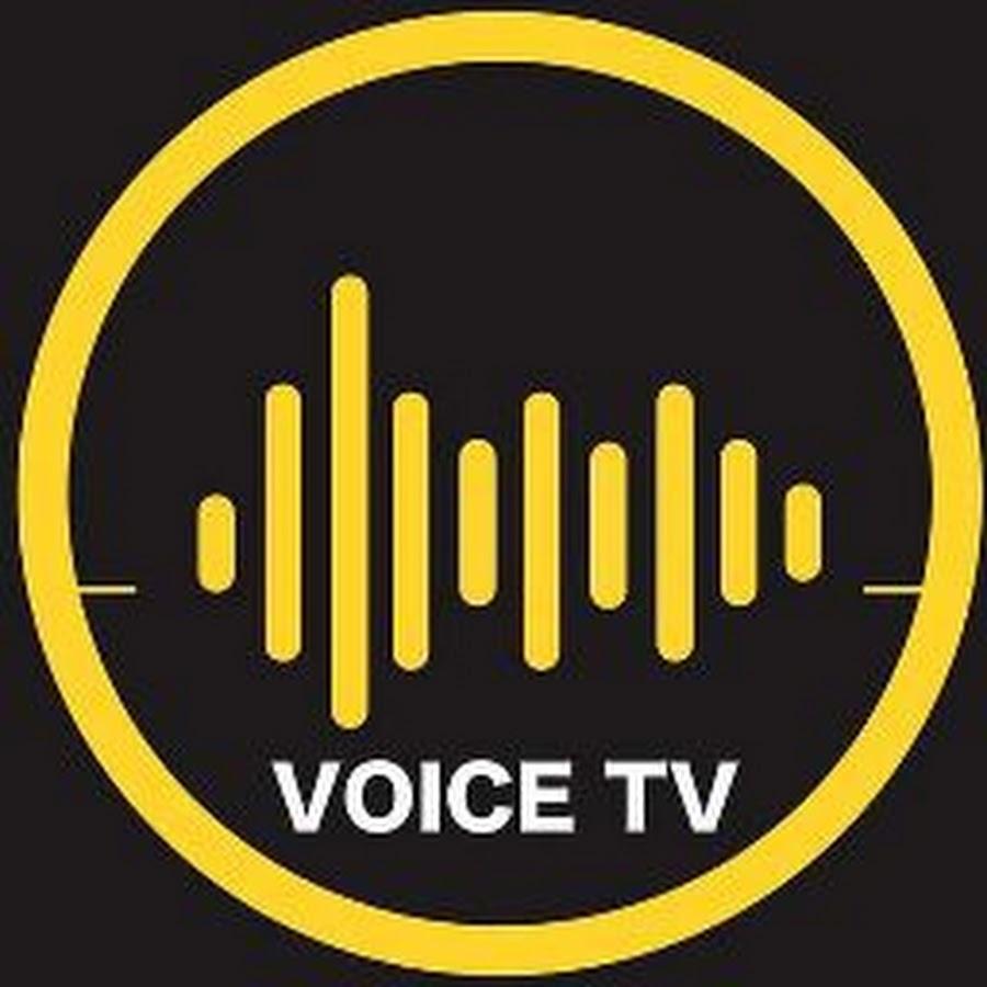 VoiceTv Nigeria