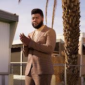Khalid Avatar
