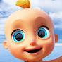 Baby Smart Kids Channel