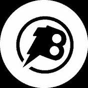 BeeVonne Recordz net worth