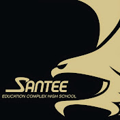Santee Falcons net worth