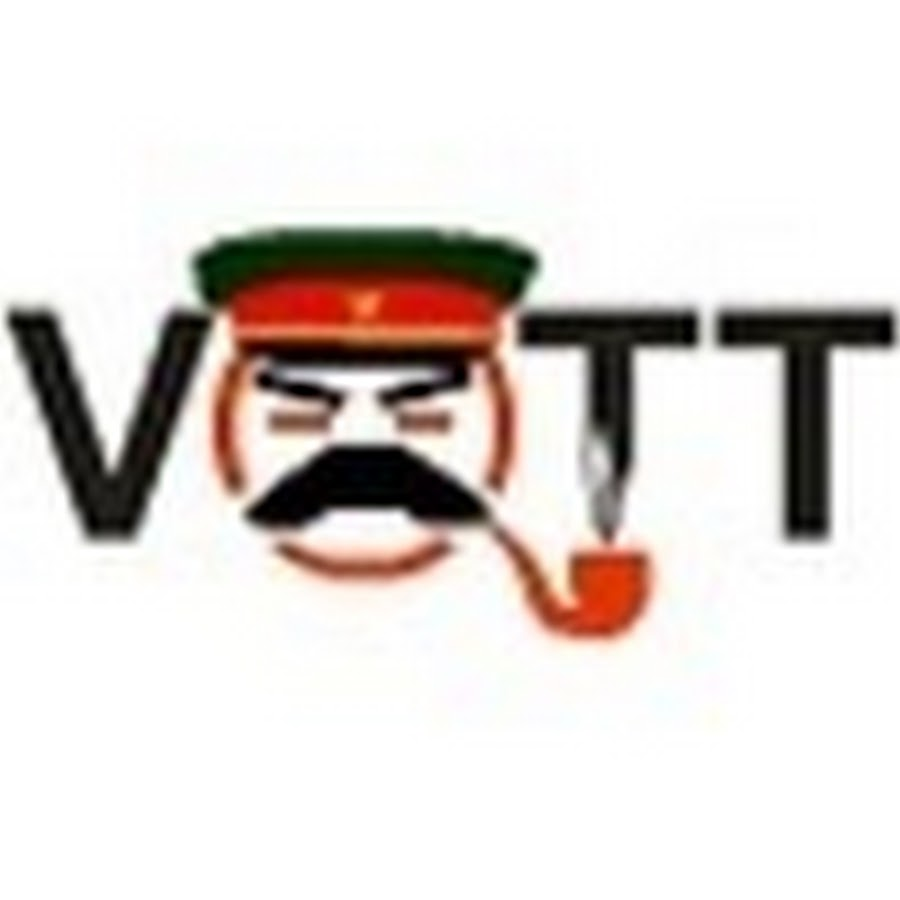 StalinHDTV