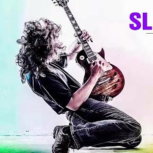Best Slow Rock Music