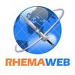 Rhemaweb