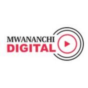 Mwananchi Digital net worth