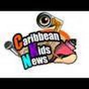 CaribbeanKidsNews net worth