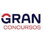 Gran Cursos Online - Concursos Públicos