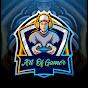 Art Of Gamer (art-of-gamer)