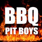 BBQ Pit Boys net worth