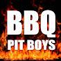BBQ Pit Boys Avatar