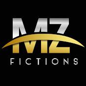 MZFictions Inc. net worth