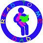 ReadToMeDad - Youtube