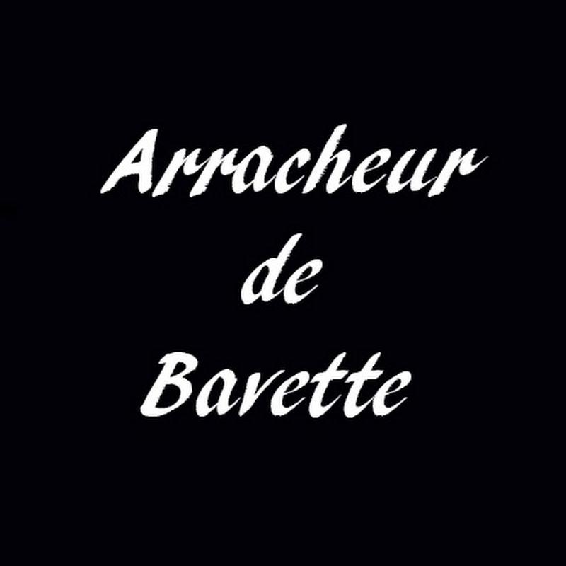 Arracheur de Bavette