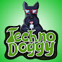 TechnoDoggy