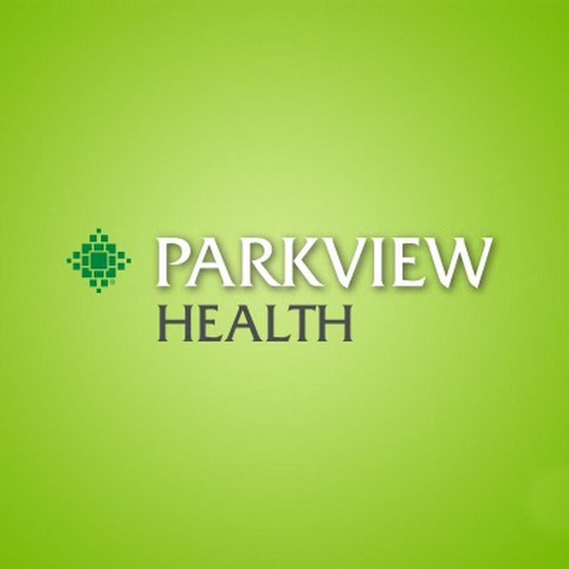 ParkviewHealth