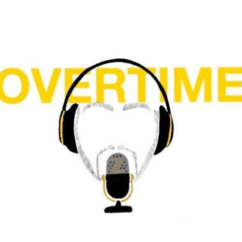 Overtime Radio (overtime-radio)